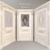 Door_Classic