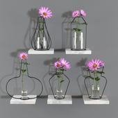 set01_flowers