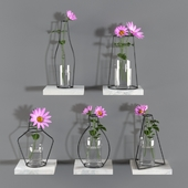 set02_flowers