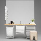 Bathroom Furniture I Bathroom Furniture_17