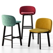 Chairs & More Chips SL Collection