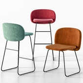Chairs & More Chips S Collection