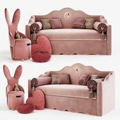 Design Manifesto_Galla and Bunny
