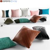 pillow_3dce_set_1