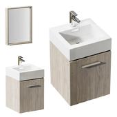 Tenafly bathroom vanity