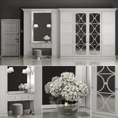 Furniture composition 35