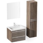 Bathroom vanity bolivia