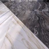 Marble Floor Set 28