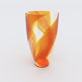 Vase Limone by Now's Home