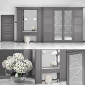 Furniture composition 36