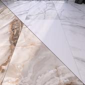 Marble Floor Set 29