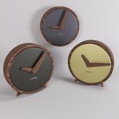 Часы Atomo от Nomon