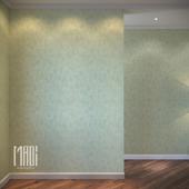 AS Creation 5437-45 Wallpaper