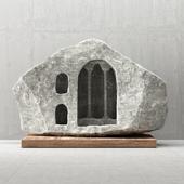 Декоративны камень