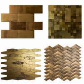 Goog Room Mosaic