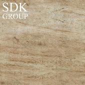 Granite Astoria 30mm
