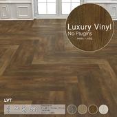 Luxury Vinyl Tiles No: 20