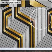 Wallpaper 65
