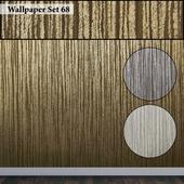 Wallpaper 68