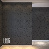 AS Creation 5671-23 wallpaper