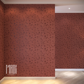 AS Creation 5671-30 wallpaper