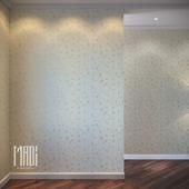 Wallpaper AS Creation 5671-47