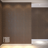 Wallpaper AS Creation 5671-54