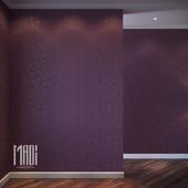 Wallpaper AS Creation 5671-61