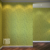 Wallpaper AS Creation 5671-78