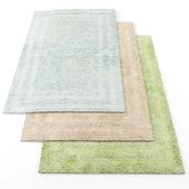 Safavieh rugs15