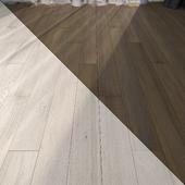 Parquet Floor Set 9
