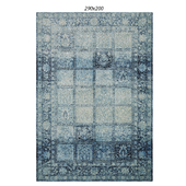 Temple and webster: Matilda Contemporary Rug