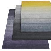 Horizons hilmaya rugs