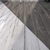 Parquet Floor Set 1 - Vray Material