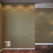 AS Creation 5671-92 wallpaper