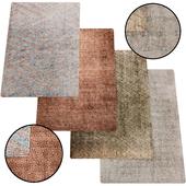 Modern Carpet 05