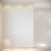 AS Creation 5671-16 wallpaper