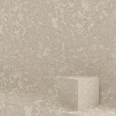 Decorative plaster. Atlas2