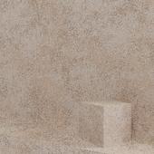 Decorative plaster. Krakelur
