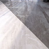 Marble Floor Set 16 - Vray Material