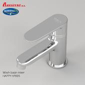 Wash basin mixer HP005