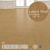 Luxury Vinyl Tiles No: 22