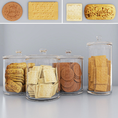 Dry_biscuit_jars