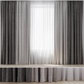 Curtains 09