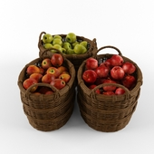 Apple baskets 01