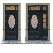 Door_12