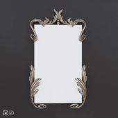 Mirror arlene