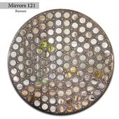 Зеркала 121