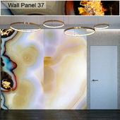 Wall Panel 37