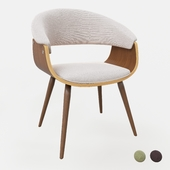 Frederick Side Chair